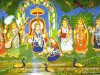 Krishna 285.jpg