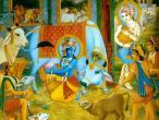 Krishna 29.jpg