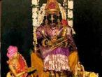 Krishna 290.JPG