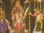 Krishna 291.jpg