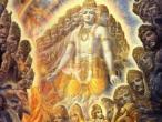 Krishna 292.jpg