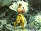 Krishna 294.jpg