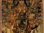 Krishna 296.JPG
