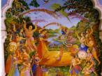 Krishna 297.jpg