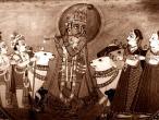 Krishna 298.jpg
