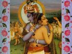Krishna 299.jpg