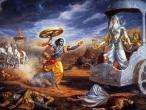 Krishna 300.jpg