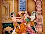 Krishna 304.jpg