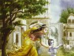 Krishna 305.jpg