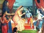 Krishna 307.jpg