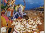 Krishna 31.jpg