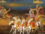 Krishna 32.jpg