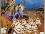 Krishna 35.jpg