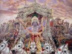 Krishna 39.jpg