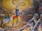 Krishna 41.JPG