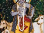 Krishna 51.jpg