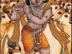 Krishna 52.jpg