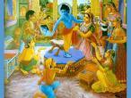 Krishna 54.jpg