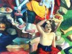 Krishna 58.jpg