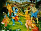 Krishna 60.jpg
