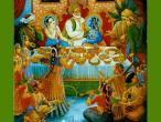 Krishna 62.jpg