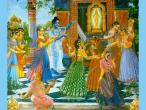 Krishna 63.jpg