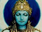 Krishna blue.jpg