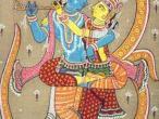 Om Krishna.jpg