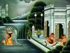 Vasudeva Krishna.jpg