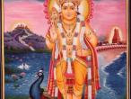 Krishna a063.jpg