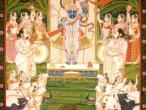 Krishna a065.jpg