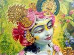 Krishna a066.jpg
