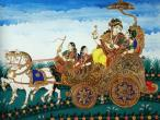 krishna cariot.jpg