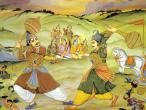 Krishna from World of Gods book 10.jpg