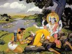 Krishna from World of Gods book 15.jpg