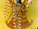 Krishna from World of Gods book 20.jpg