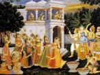 Krishna from World of Gods book 25.jpg