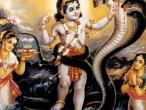 Krishna from World of Gods book 26.jpg