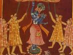 Krishna govard.jpg