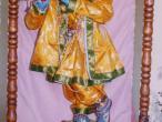 Krishna with flute.jpg