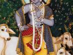 Krishna 66.jpg