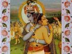 Krishna 68.JPG
