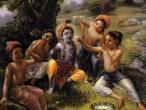 Krishna 70.jpg
