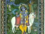 Krishna 71.jpg