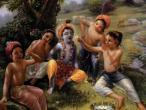 Krishna 75.jpg