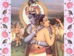 Krishna 77.jpg
