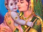 Krishna 8.jpg