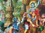 Krishna 81.jpg