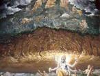 Krishna 83.jpg