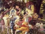 Krishna 84.jpg